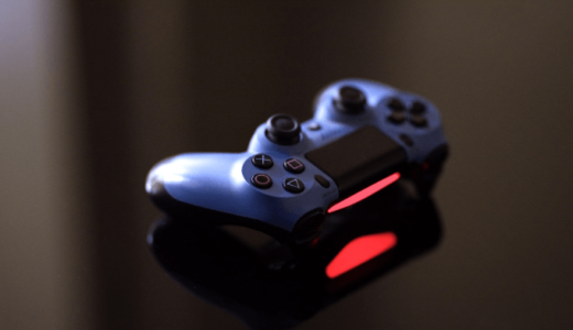 【PS4】FPS初心者はどのようなゲームを選べばいいのか?おすすめFPSを紹介【ソロプレイ中心】