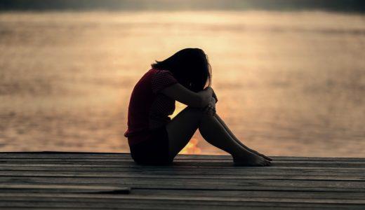 ゲームをストレスのはけ口にしてはいけない理由とは?私は友達を失いました!